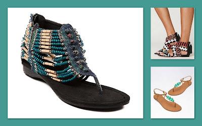 Overstock, Ebay, Victoria's Secret