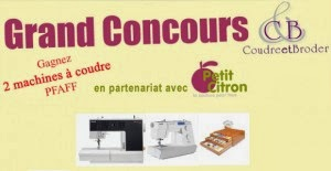 http://coudreetbloguer.org/concours-2-machines-a-coudre-pfaff-a-gagner/comment-page-6/#comment-1100