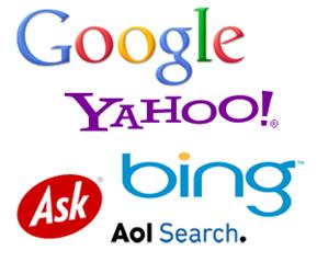 Google AddSense Alternatives