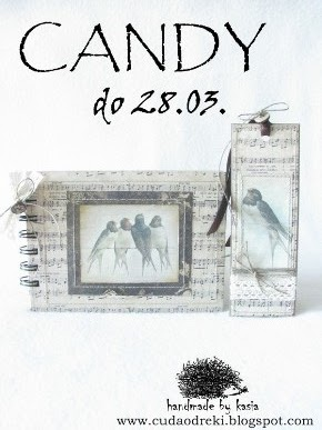 http://cudaodreki.blogspot.com/2014/02/candy-giveaway.html