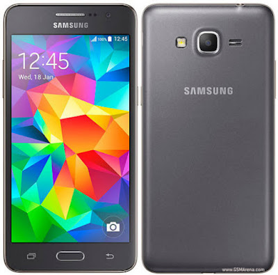 Samsung Galaxy Grand Prime SM-G530Y