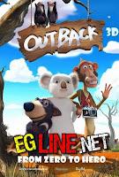 مشاهدة فيلم Outback 2012