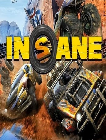 http://www.softwaresvilla.com/2015/04/insane-2-full-version-pc-ame-download.html