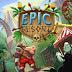 [Boardgame World] - La Fever Games ed Epic Resort