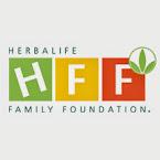 Apoye a la Fundación de la Familia Herbalife