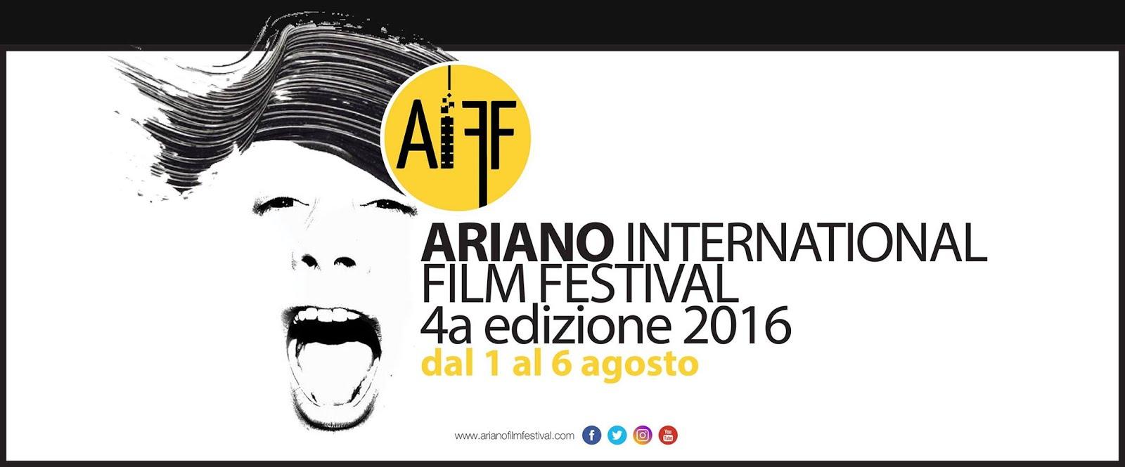 http://www.arianofilmfestival.com/