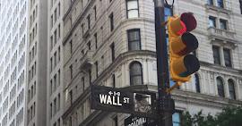 MAIN & WALL Media Group