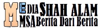 Media Shah Alam