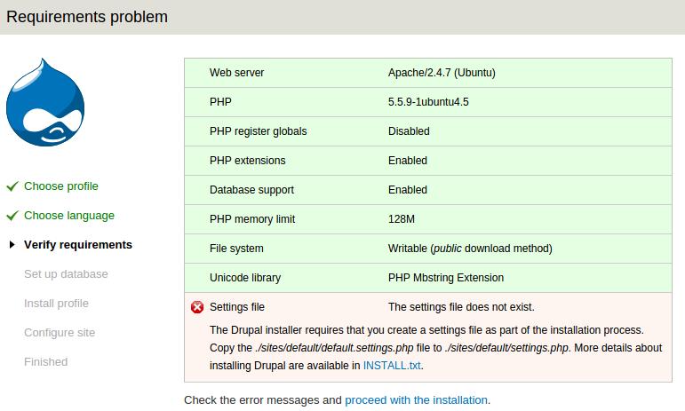 pesan-error-setting-php-drupal