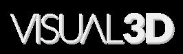 Vídeo Visuals 3D | Flyers | Diseño | Videos de empresa / Corporativo | Infografía | FX | SEO