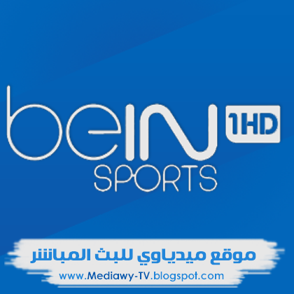 bein sports hd 1 logo