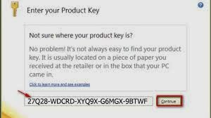 microsoft office professional plus 2013 product key generator