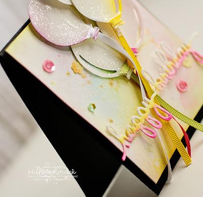 http://2.bp.blogspot.com/-3Dk98B_jgzg/VfqYeqSRRmI/AAAAAAAAT4s/DpoFY5L2cSc/s400/balloons%2Btwo.jpg