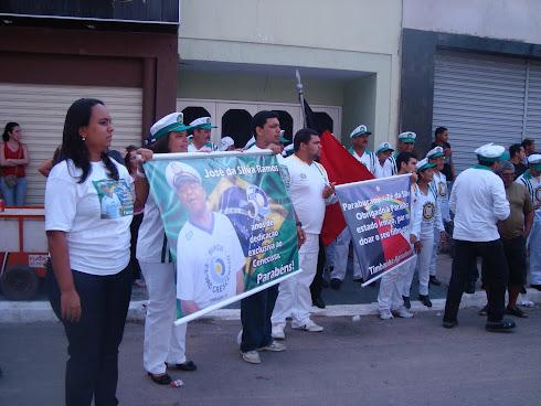 CNEC - 2011