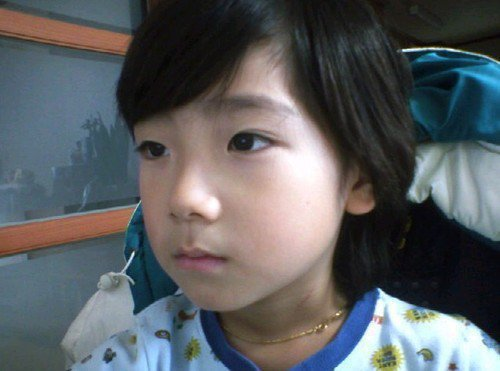 Hayeon deja un mensaje ^^ 110729hayeon+taengsister