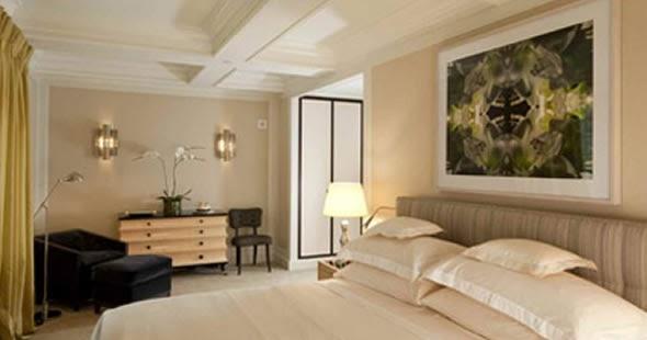 dicor de chambre a coucher 2013 - Dicor De Chambre A Coucher 2013