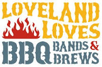 Loveland Loves BBQ Bands & Brews