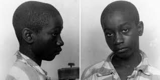 dihukum mati 70 tahun silam baru dinyatakan tidak bersalah