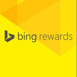 http://bing-rewards.evyy.net/c/101889/89068/2168?sharedid=www.nickelanddimingwithnikki.com