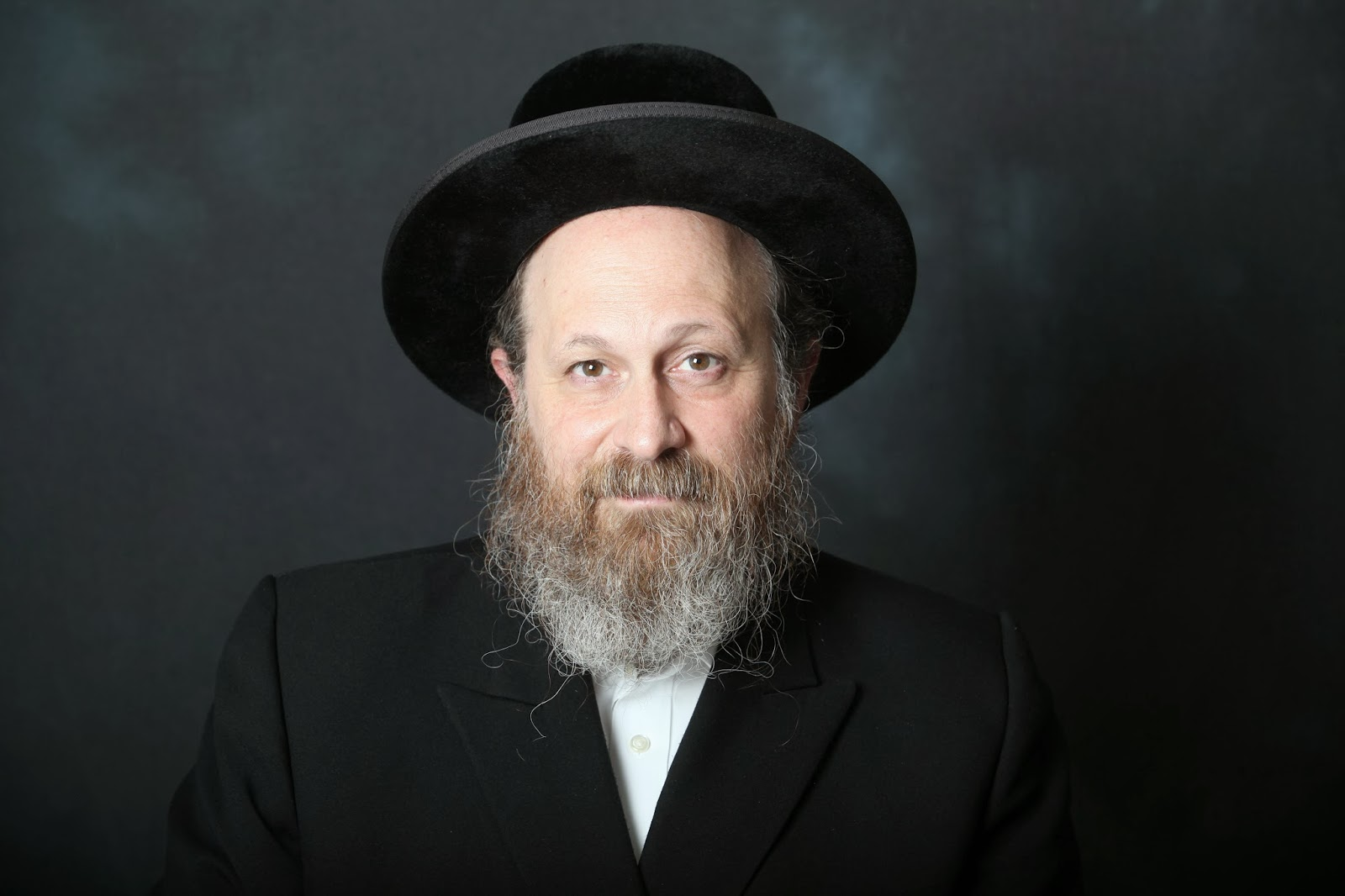 circus tent guest post introducing teachings guest post introducing teachings of rav moshe weinberger addressing prior comments by dixie yid
