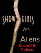 Showgirls and Aliens