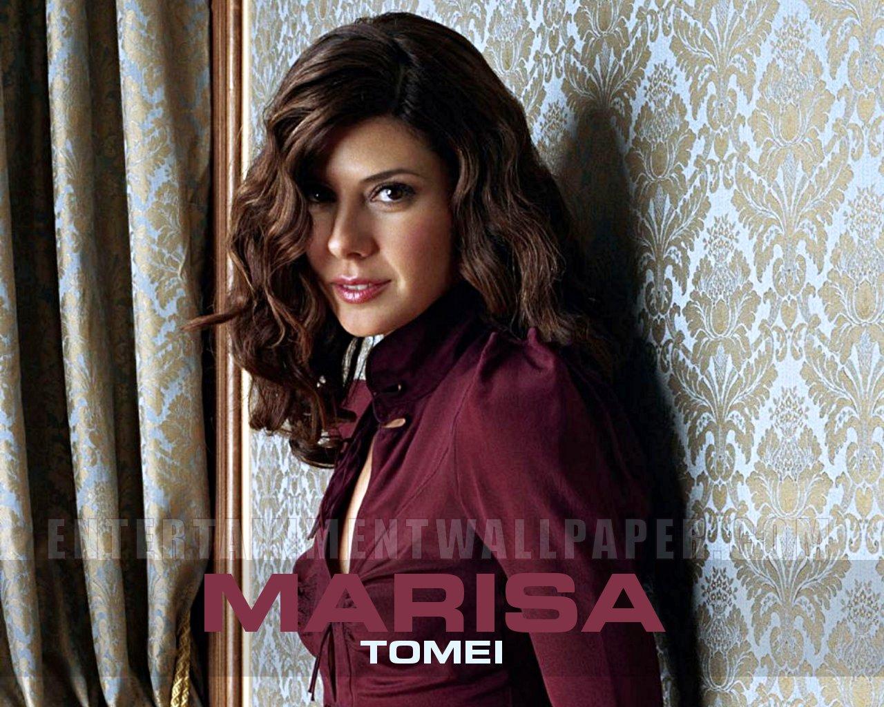 Download Marisa Tomei ...