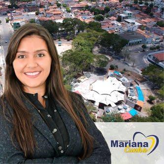 Mariana Cunha