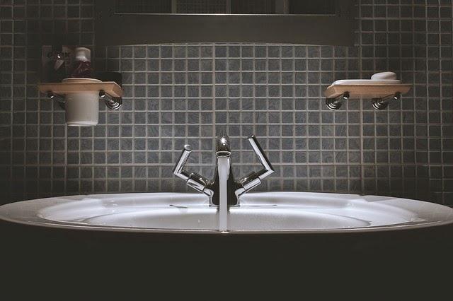 gestión de redes de agua