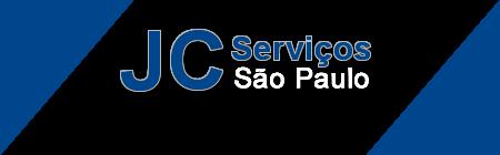 JC Serviços de Encanador, Telhadista e Elétrica