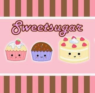 Sweetsugar