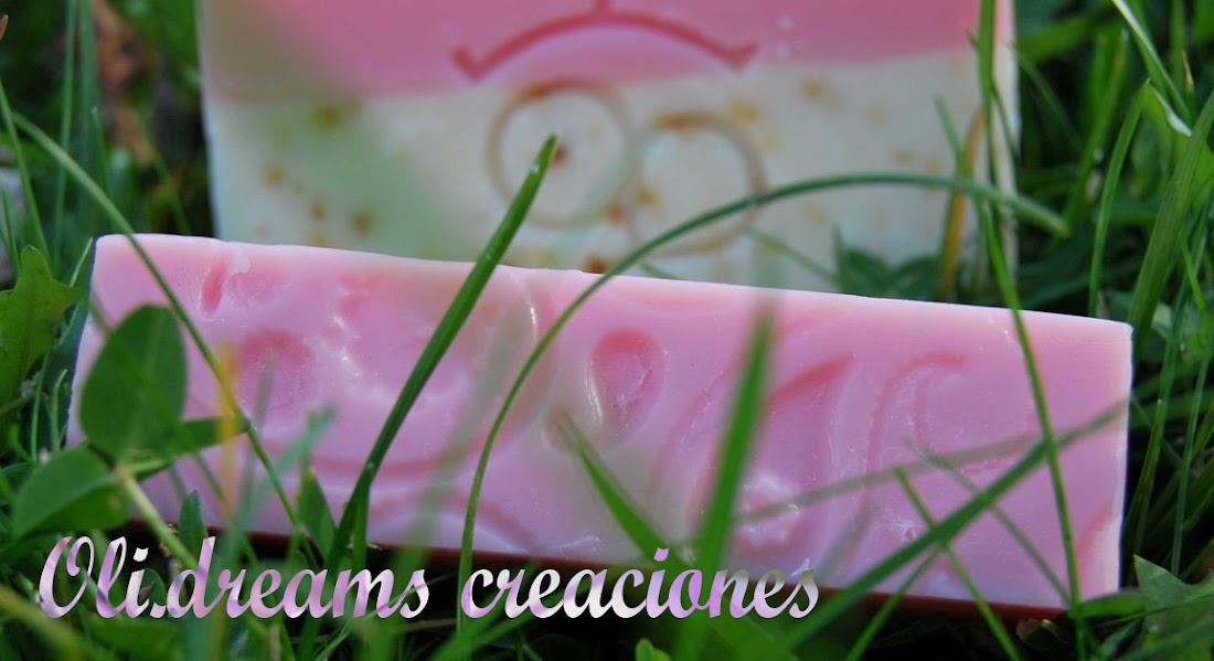 Oli.dreams creaciones
