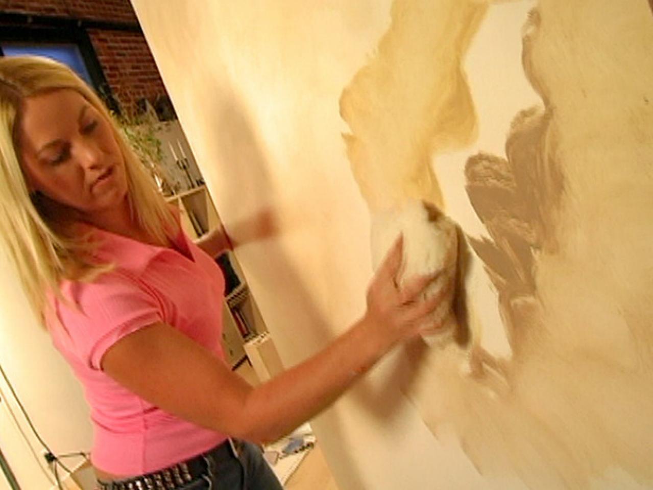 Listino prezzi pitture decorative