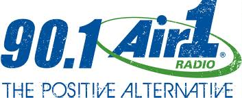 Air1 Online Radio