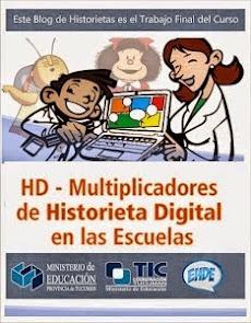 Curso HD Multiplicadores