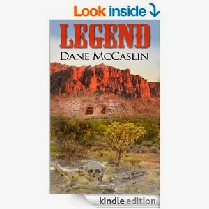 http://www.amazon.com/Legend-Dane-McCaslin-ebook/dp/B00KHY4K00/ref=la_B00J7YYNMQ_1_3?s=books&ie=UTF8&qid=1405711476&sr=1-3