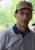Blog do Sérgio Paiva