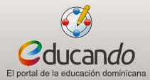 El Portal de la Educacion Dominicana