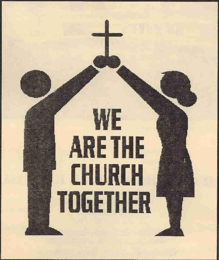 Churches Clip Art