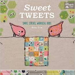 My Book Sweet Tweets