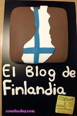 Blog de Finlandia