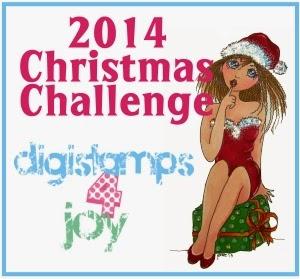 http://2.bp.blogspot.com/-3Dy7ZWlySEI/Usax2ocqSlI/AAAAAAAAIwc/5OPD_tw1yWo/s1600/Christmas+Challenge.jpg