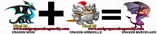 como obtener el dragon murcielago formula 3