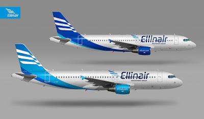 http://2.bp.blogspot.com/-3DzGwDYrdRE/UX6NFNjVMtI/AAAAAAAABdY/ivprN2JNua8/s1600/to-shma-ths-aeroporikis-etairias-ellinair-apo-ton-johny-kostidi-03.jpg