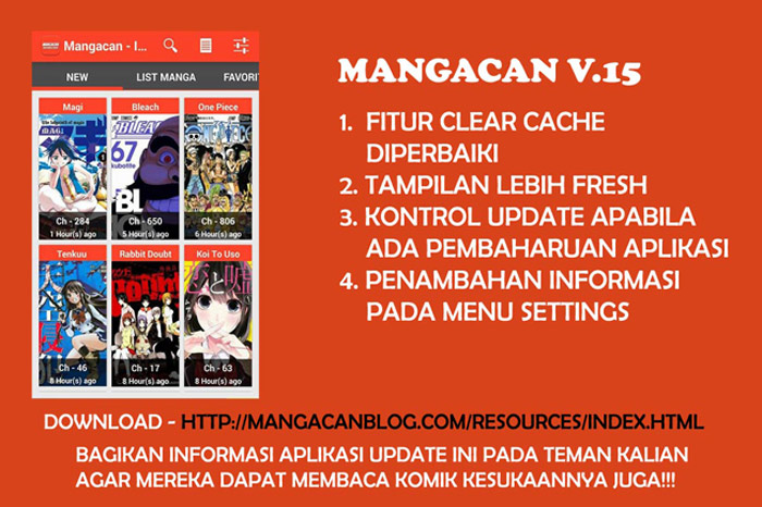 Dilarang COPAS - situs resmi www.mangacanblog.com - Komik diamond no ace act 2 012 - meeting 13 Indonesia diamond no ace act 2 012 - meeting Terbaru |Baca Manga Komik Indonesia|Mangacan