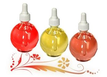 olio di jojoba, olio per cuticole, unghie più forti, cura delle unghie