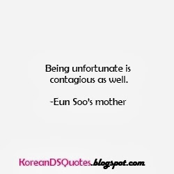 queen-of-ambition-02-korean-drama-koreandsquotes