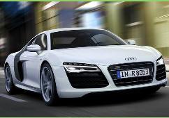 Audi elevará a 48 voltios el sistema eléctrico de su coches