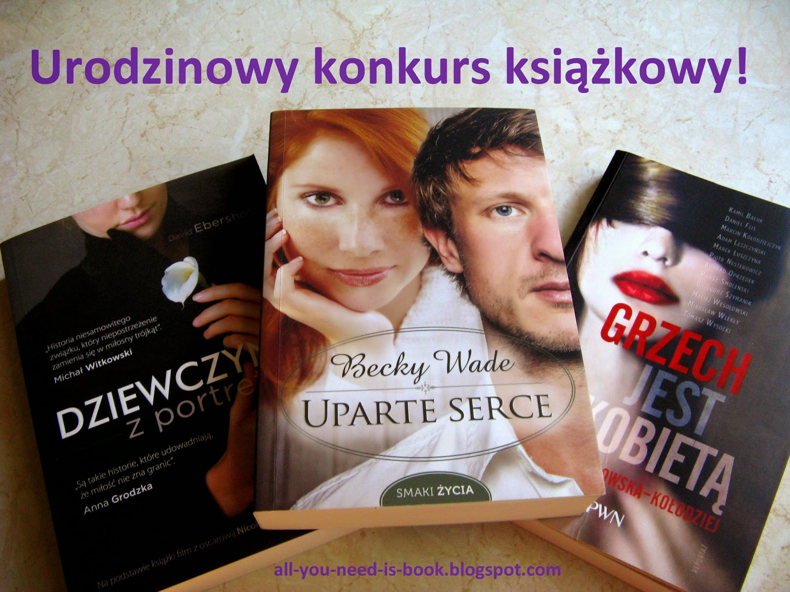 http://all-you-need-is-book.blogspot.com/2014/08/urodzinowy-konkurs-ksiazkowy.html