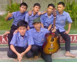 Tama Music