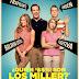 ¿Quienes son los Millers? (2013)